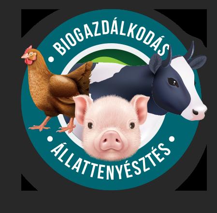 Biogazdálkodás állattenyésztés