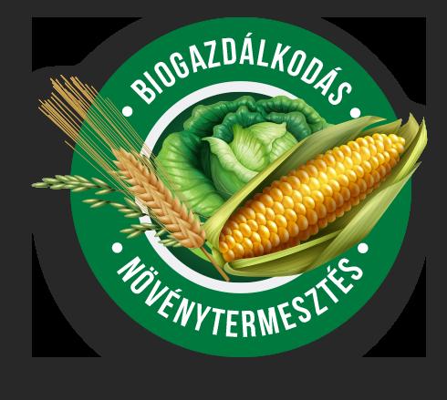 Biogazdálkodás növénytermesztés