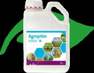biogazdálkodás Agroptim fotoszintézis-optimalizálás biogazdálkodásban